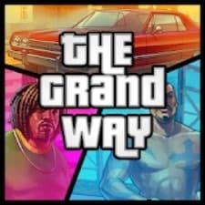 The Grand Way взлом