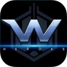 Wargate: Heroes взлом