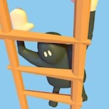 Clumsy Climber взлом