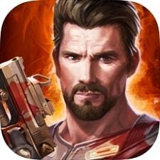 Doomsday: Zombie Army взлом