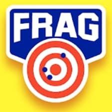 FRAG Pro Shooter взлом