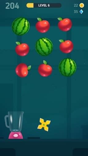 Fruit Master скачать