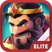Lords of Empire Elite взлом