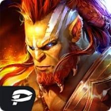 RAID: Shadow Legends взлом