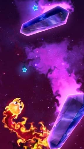 Super Starfish андроид