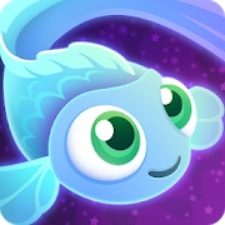 Super Starfish взлом