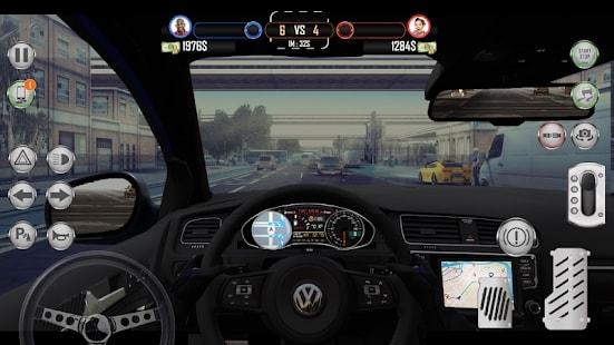 Taxi: Revolution Sim 2019 мод