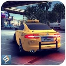 Taxi: Revolution Sim 2019 взлом