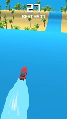 Waves скачать