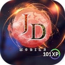 Jade Dynasty Mobile взлом