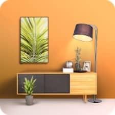 My Home Design Dreams взлом