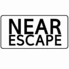 NearEscape взлом
