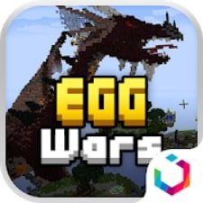 Egg Wars взлом