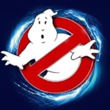 Ghostbusters World взлом