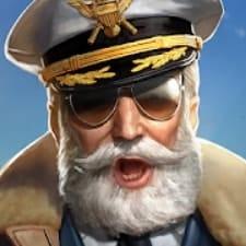 Gunship Battle: Total Warfare взлом