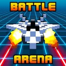 Hovercraft: Battle Arena взлом
