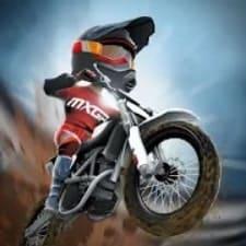 MXGP Motocross Rush взлом