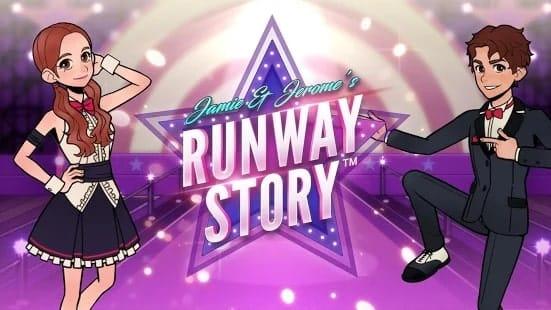 Runway Story скачать