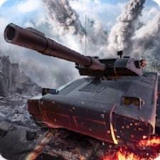 1vs1: Tank Hunters взлом