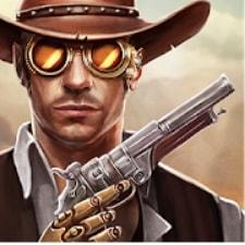 Wild West: Steampunk Alliances взлом
