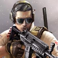Ghost Sniper Shooter взлом