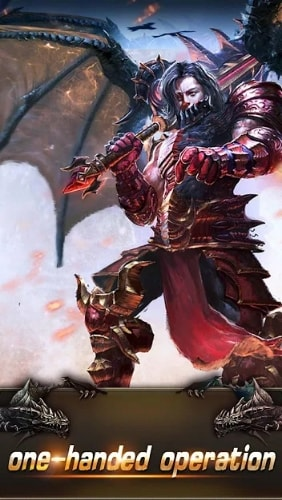 Knight Wars читы