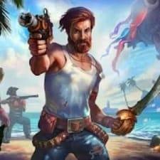 Survival Island: EVO 2 взлом