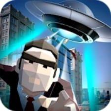 UFO.io взлом