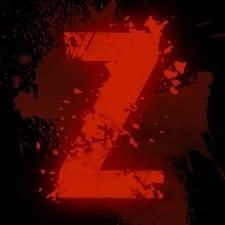 Zombie War Z взлом