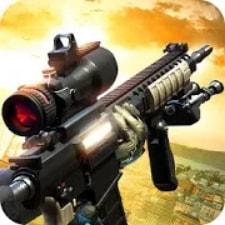 Black Battlefield Ops взлом