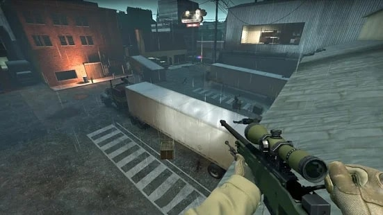 Death City Zombie Invasion читы