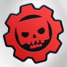 Gears POP взлом