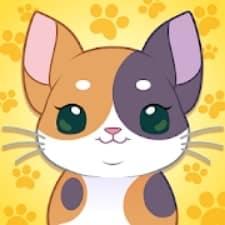 Kitty Catsanova взлом