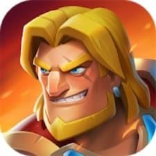 Heroes Mobile: World War Z взлом