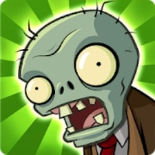 Plants vs Zombies взлом