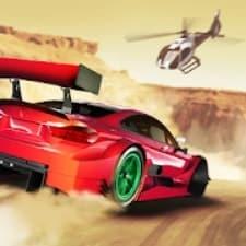 Speedway Drifting взлом