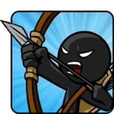 Stick War Legacy взлом