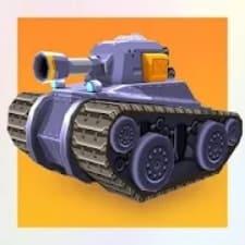 Tank Party взлом