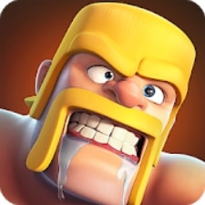 Clash of Clans взлом 2019