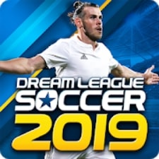Dream League Soccer 2019 hack