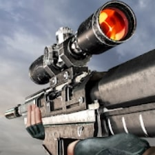 Sniper 3D Assassin взлом