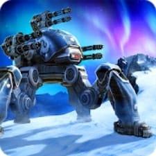War Robots взлом