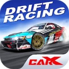 CarX Drift Racing взлом