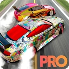 Drift Max Pro взлом