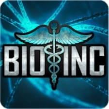 Bio Inc взлом