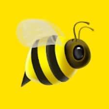 Пчелиная фабрика взлом