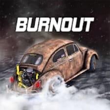 Torque Burnout взлом