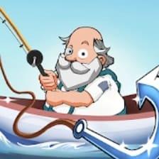 Amazing Fishing взлом
