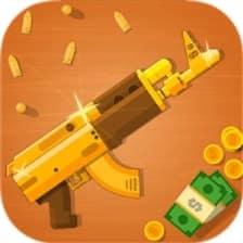 Gun Idle взлом