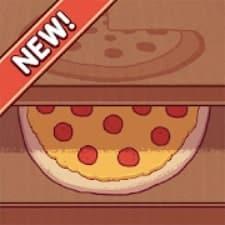 Хорошая пицца, Отличная пицца взлом